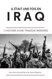 Il était une fois en Irak 2020