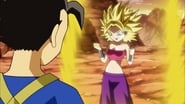 Imagem Dragon Ball Super 5x16