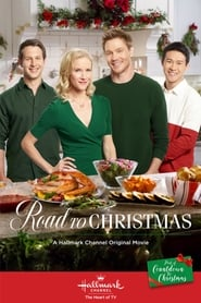 Road to Christmas (2018) Openload Movies