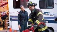 Station 19 Season 2 Episode 11 : Baby Boom