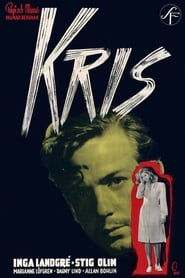 Crisis – Kris