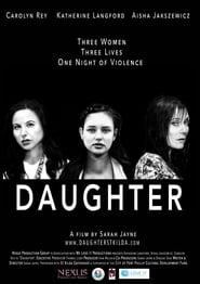 Daughter (2016)