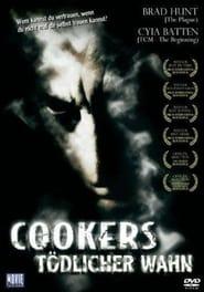 مشاهدة فيلم Cookers 2001 مترجم أون لاين بجودة عالية