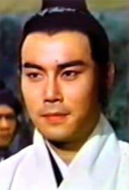 Richard Chan Chun