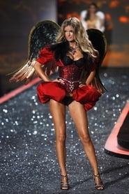 The Victoria's Secret Fashion Show 2009 (2009)