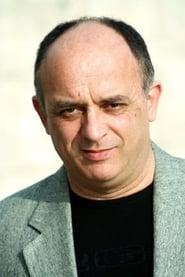 Claude Sesé