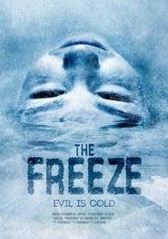 The Freeze (2017) Online Cały Film Lektor PL
