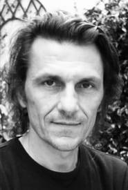 François-Xavier Frantz
