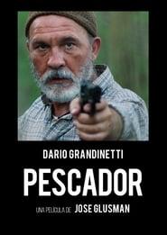 Pescador movie
