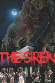 The Siren (2020)