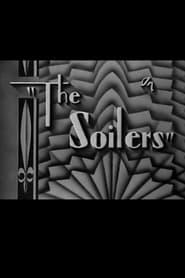 The Soilers 1932