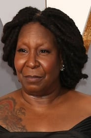 Whoopi Goldberg - Regarder Film en Streaming Gratuit