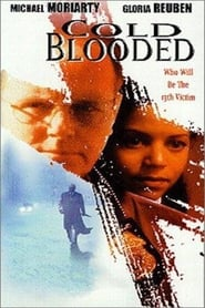 Cold Blooded movie