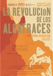 مشاهدة فيلم Eufrosina's Revolution 2012 مترجم أون لاين بجودة عالية