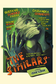 The Similars – Los parecidos