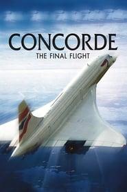 Concorde: The Final Flight HD Download or watch online – VIRANI MEDIA HUB