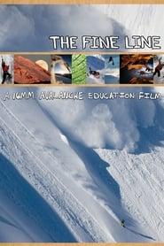 The Fine Line 2008