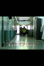 This Little Life 2003