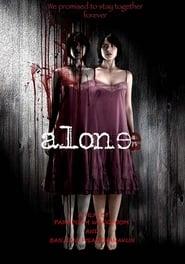 Alone (2007) NF WEB-DL 720P 480P Gdrive Bengali Subtitle