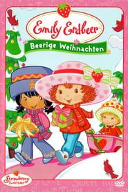 فيلم Strawberry Shortcake: Berry, Merry Christmas مترجم