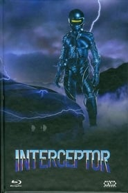 Regarder Turbo Interceptor