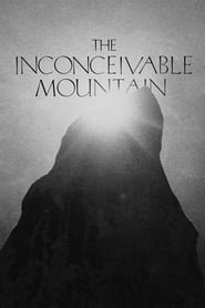 The Inconceivable Mountain