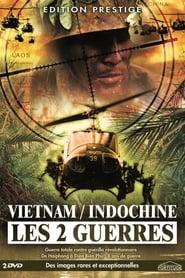 مسلسل Vietnam – Les deux guerres مترجم