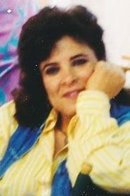 Alicia M. Tripi