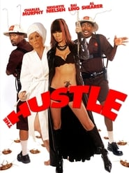 The Hustle (2011)