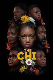 The Chi Season 3 Episode 8