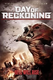 Day of Reckoning (2017)