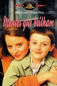 Mentes Que Brilham Torrent (1991)