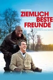 Ziemlich beste Freunde [2011]