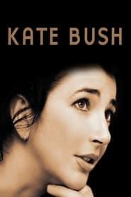 Regardez Kate Bush, la sorcière du son Online HD Française (2018)