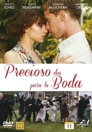 Ver Precioso dia para la boda Online HD Español y Latino (2012)