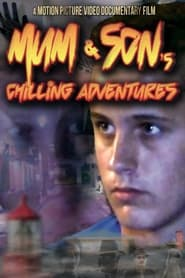 Mum and Son's Chilling Adventures 1970