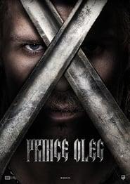 Prince Oleg