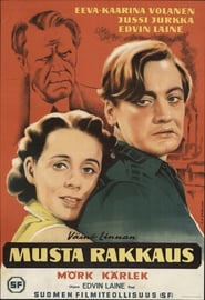 Dark Love (1957)