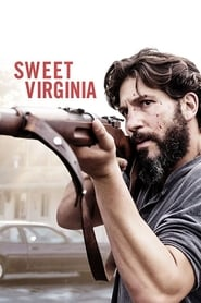 Sweet Virginia (2017) Full Movie Watch Online Free