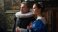 Captura de Tulip Fever