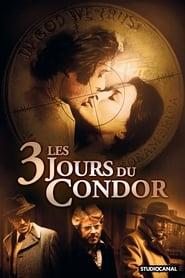 Les Trois jours du Condor