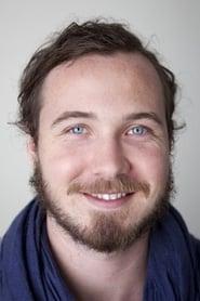 Vilhelm Blomgren