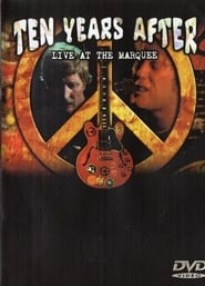 Ten Years After - Goin' Home (Live at the Marquee) 1993