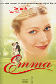Emma - Cupid is armed and dangerous! - Azwaad Movie Database