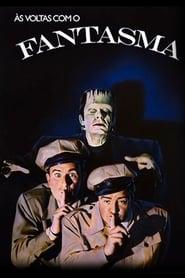 Abbott y Costello Contra la Momia (1955)