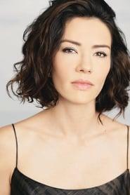 Amanda Emory