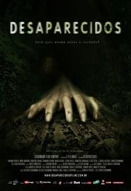 Desaparecidos (2011) Assistir Online