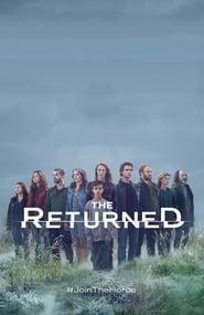 Les Revenants: Season 2
