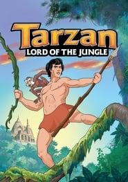 Tarzan, Lord of the Jungle 1976