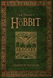 J.R.R. Tolkien's The Hobbit movie